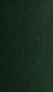 Vol v. 1: Zoological illustrations, or, Original figures and descriptions of new, rare, or interesting animals, selected chiefly from the classes of ornithology, entomology, and conchology, and arranged according to their appare