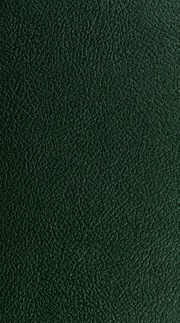 Vol v. 2: Zoological illustrations, or, Original figures and descriptions of new, rare, or interesting animals, selected chiefly from the classes of ornithology, entomology, and conchology, and arranged according to their appare