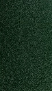 Vol v. 3: Zoological illustrations, or, Original figures and descriptions of new, rare, or interesting animals, selected chiefly from the classes of ornithology, entomology, and conchology, and arranged according to their appare