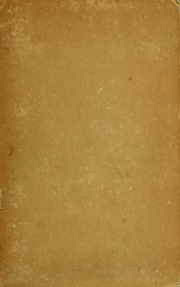 Zoological researches and illustrations; or Natural history of nondescript or imperfectly known animals