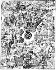Zork Map on gears of war map, far cry 2 map, pac-man map, sid meier's alpha centauri map, the great maze map, return to zork, civilization map, portal map, zork zero, ace combat map, beyond zork, interactive fiction, zork ii, etrian odyssey map, starcraft map, a mind forever voyaging, proving grounds of the mad overlord, colossal cave adventure, dead ops arcade map, zork: the undiscovered underground, galactic empire map, the lost treasures of infocom, zork: nemesis, small amusement park map, pool of radiance map, myst map, world of warcraft map, metal gear solid map, super mario bros. map, the witcher map,