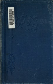Zoroastrianism in the light of theosophy : being a collection of selected articles from the theosophical literature