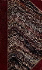 Zóphiël; or, The bride of seven