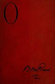 Vol 1: Zéro: a story of Monte Carlo