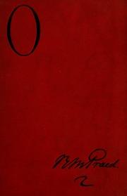 Vol 2: Zéro: a story of Monte Carlo