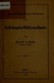 download The Ultimate Applique Guidebook: 150