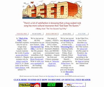 https://archive.org/web/images/screenshots/wm_feedmag.com_19961223105317
