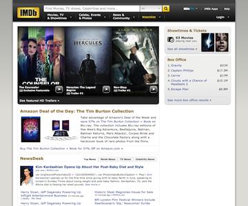 https://archive.org/web/images/screenshots/wm_imdb.com_20131021165347