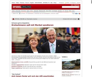 https://archive.org/web/images/screenshots/wm_spiegel.de_20131001152630